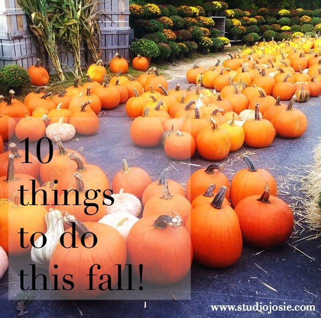 things to do this fall.jpg